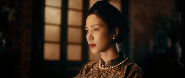 Hòa Minzy chính thức ra mắt MV sau 2 năm vắng bóng, kể lại bi kịch của Nam Phương Hoàng hậu mất người mình yêu vào tay người thứ ba - Ảnh 22.