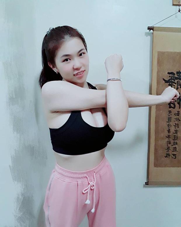 Nữ Youtuber xứ Đài chia sẻ 4 mẹo nhỏ mà quen giúp cô giảm thành công 23kg trong 15 tháng - Ảnh 7.