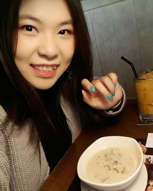 Nữ Youtuber xứ Đài chia sẻ 4 mẹo nhỏ mà quen giúp cô giảm thành công 23kg trong 15 tháng - Ảnh 6.