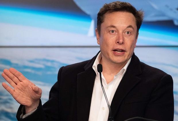 Có quá nhiều người thông minh chọn ngành luật và tài chính, tỷ phú Elon Musk khuyên họ hãy làm ngay điều này - Ảnh 2.