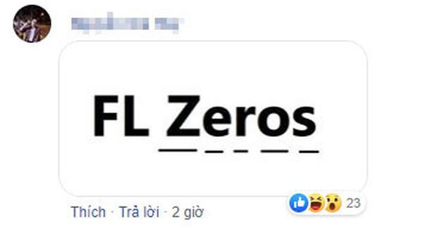 Đương kim vô địch VCS Team Flash úp mở thành viên mới, fan lầy lội gọi tên Zeros, Baroi, Faker - Ảnh 5.