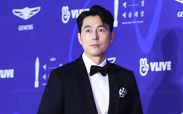 10 sự thật ít ai biết về Quả cầu vàng xứ Hàn Baeksang: Kim Soo Hyun lập kỉ lục nhưng vẫn kém xa đàn anh Lee Byung Hun ở một khoản - Ảnh 5.