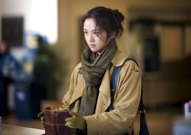 10 sự thật ít ai biết về Quả cầu vàng xứ Hàn Baeksang: Kim Soo Hyun lập kỉ lục nhưng vẫn kém xa đàn anh Lee Byung Hun ở một khoản - Ảnh 12.