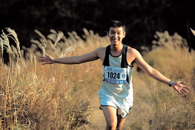 10 sự thật ít ai biết về Quả cầu vàng xứ Hàn Baeksang: Kim Soo Hyun lập kỉ lục nhưng vẫn kém xa đàn anh Lee Byung Hun ở một khoản - Ảnh 13.
