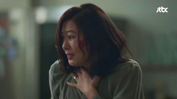 5 giả thuyết cái kết Thế Giới Hôn Nhân: Sun Woo tái hợp với chồng tồi hay sánh đôi bên bác sĩ soái ca? - Ảnh 6.