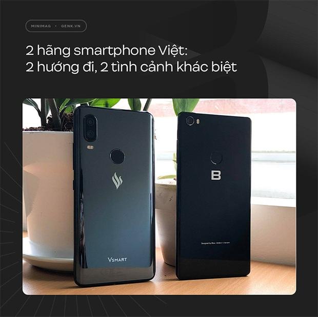 Bất ngờ đáng vui mừng nhất của smartphone Việt sẽ là những chiếc Bphone giá chỉ từ 500 nghìn VNĐ? - Ảnh 5.