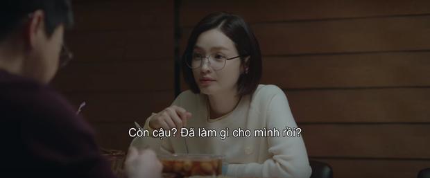 Mừng hụt vì màn bẻ lái ở tập 10 Hospital Playlist: Thuyền Ik Jun - Song Hwa sẽ sớm lật hay về đích mãn nhãn ở phút cuối cùng? - Ảnh 12.