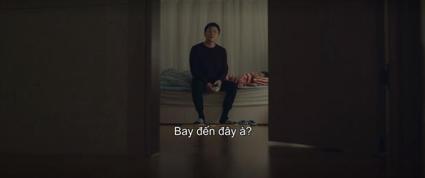 Mừng hụt vì màn bẻ lái ở tập 10 Hospital Playlist: Thuyền Ik Jun - Song Hwa sẽ sớm lật hay về đích mãn nhãn ở phút cuối cùng? - Ảnh 9.