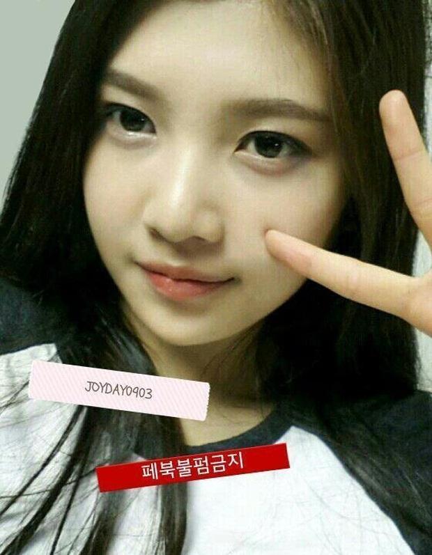 Ly kỳ chuyện 5 mỹ nhân Red Velvet được SM tuyển chọn: Irene là nữ thần từ hồi thực tập, Yeri gây xôn xao vì được chủ tịch cưng? - Ảnh 21.