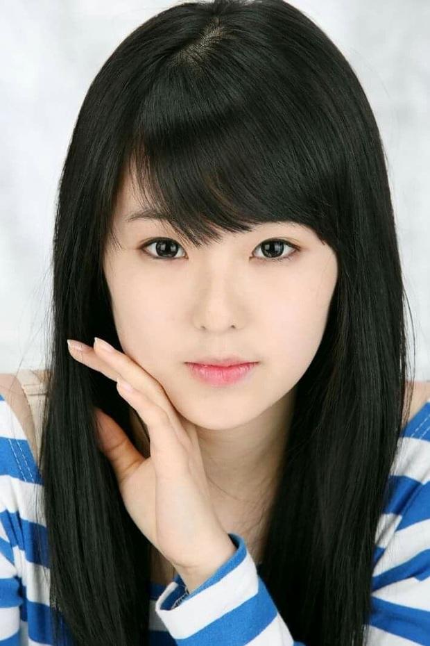 Ly kỳ chuyện 5 mỹ nhân Red Velvet được SM tuyển chọn: Irene là nữ thần từ hồi thực tập, Yeri gây xôn xao vì được chủ tịch cưng? - Ảnh 6.