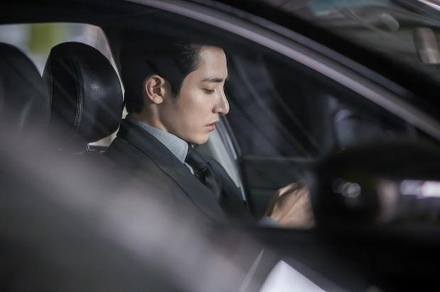 8 công tố viên màn ảnh Hàn khiến các nàng mê mệt: Ai cũng ngầu nhưng đáng yêu như Ji Chang Wook thì cực hiếm - Ảnh 32.