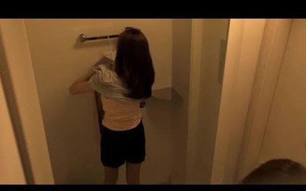 """Bắc Giang: Cô giáo mầm non bị người tình dùng clip nóng"""" tống tiền  - Ảnh 1."""