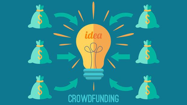 Giả vờ gây quỹ cho dự án balo thông minh, thanh niên chiếm đoạt 800.000 USD để chơi Bitcoin và trả nợ - Ảnh 1.