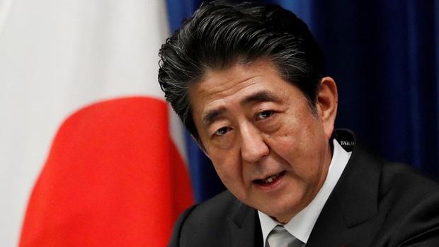 Nhật Bản công bố dỡ bỏ toàn bộ tình trạng khẩn cấp - Ảnh 1.