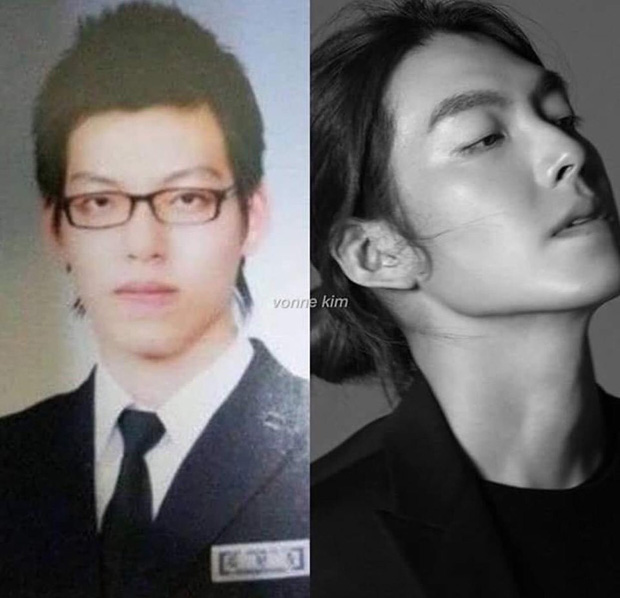 10 diễn viên có màn dậy thì thành công nhất xứ Hàn: Điên đảo vì Hyun Bin, xem tới Nam Joo Hyuk ai cũng ngã ngửa - Ảnh 9.