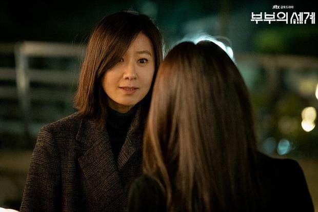 Bị cáo buộc đi bar mùa Cô Vy, Jo Kwon phản pháo cực chất: Người ta ở nhà xem Thế Giới Hôn Nhân chứ bộ! - Ảnh 7.