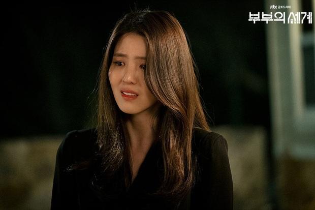 Bị cáo buộc đi bar mùa Cô Vy, Jo Kwon phản pháo cực chất: Người ta ở nhà xem Thế Giới Hôn Nhân chứ bộ! - Ảnh 8.