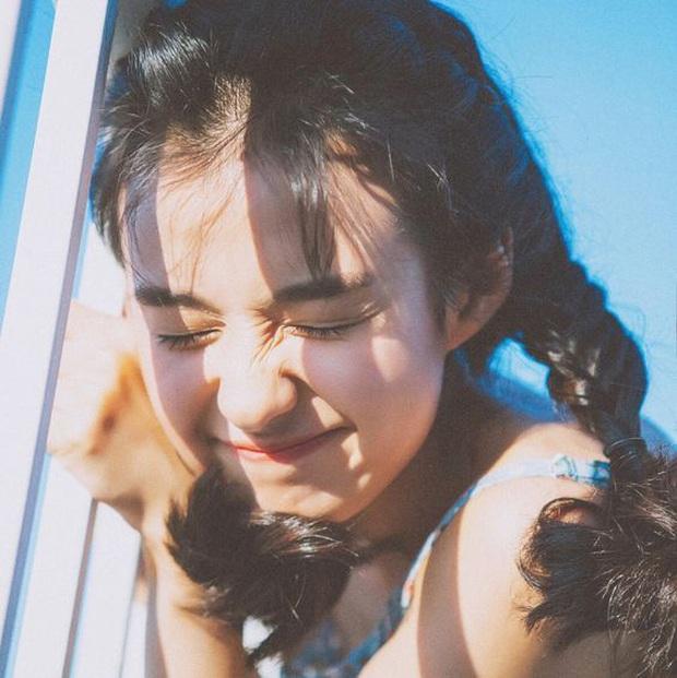 Bác sĩ da liễu chỉ ra sai lầm kinh điển khi sử dụng kem chống nắng vào mùa hè khiến làn da chị em bị sạm đen, nhăn nheo, đẩy nhanh lão hóa - Ảnh 4.
