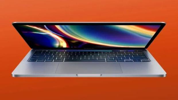Surface Book 3 đối đầu với MacBook Pro 2020: Kẻ tám lạng, người nửa cân, xứng danh anh hào laptop thế giới - Ảnh 6.