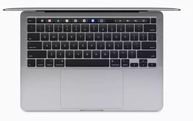Surface Book 3 đối đầu với MacBook Pro 2020: Kẻ tám lạng, người nửa cân, xứng danh anh hào laptop thế giới - Ảnh 7.