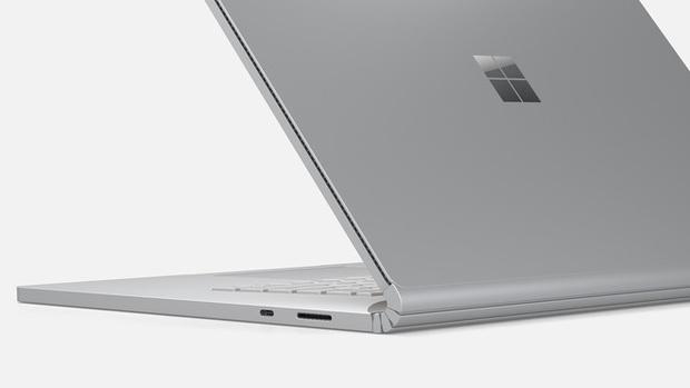 Surface Book 3 đối đầu với MacBook Pro 2020: Kẻ tám lạng, người nửa cân, xứng danh anh hào laptop thế giới - Ảnh 9.