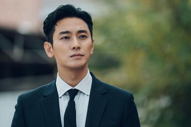 8 công tố viên màn ảnh Hàn khiến các nàng mê mệt: Ai cũng ngầu nhưng đáng yêu như Ji Chang Wook thì cực hiếm - Ảnh 28.