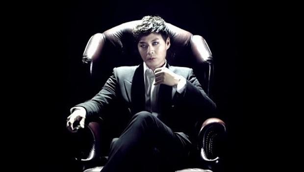 8 công tố viên màn ảnh Hàn khiến các nàng mê mệt: Ai cũng ngầu nhưng đáng yêu như Ji Chang Wook thì cực hiếm - Ảnh 1.