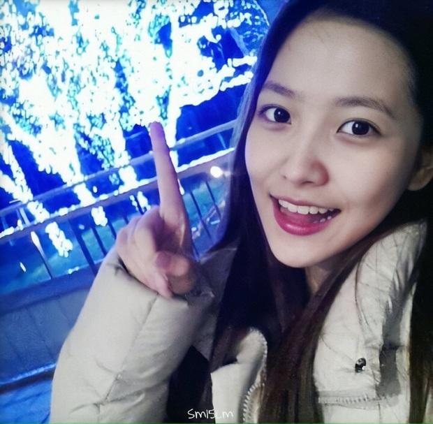 """Quá khứ của Red Velvet khi chưa ra mắt: Irene từng bị đánh trượt nhưng lại được SM """"vớt"""", 1 thành viên được """"ém nhẹm"""" tới ngày debut mới lộ diện - Ảnh 23."""
