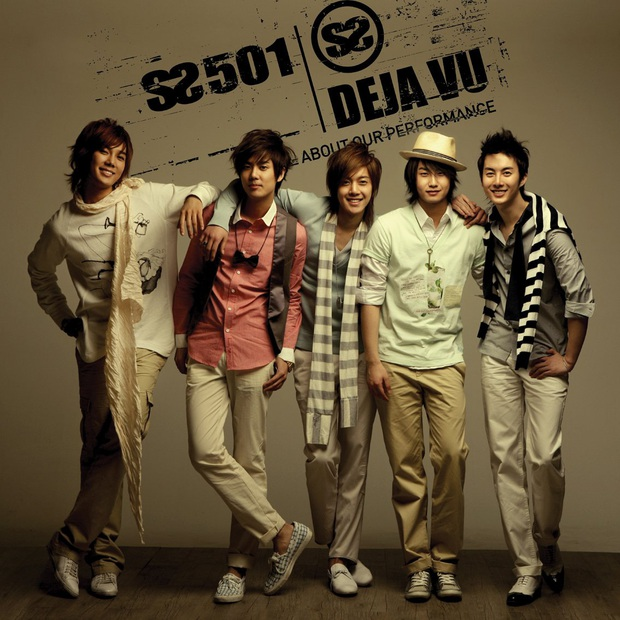 Ngược thời gian trở về năm 2008: Thời kỳ hoàng kim Kpop với loạt ca khúc của TVXQ, BIGBANG, SNSD, Wonder Girls,... đi vào huyền thoại - Ảnh 3.