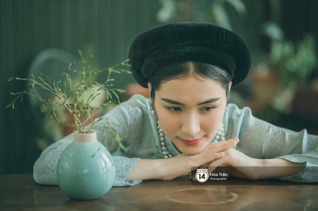 Hòa Minzy: Thị phi từng chặn đứng sự nghiệp ca hát của tôi - Ảnh 11.