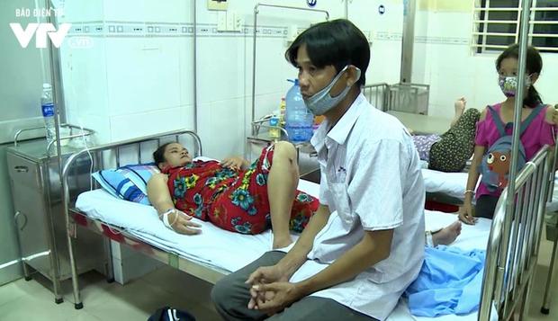 Vụ tai nạn nghiêm trọng ở Đồng Nai: Chưa thể khẳng định không còn nạn nhân dưới đống đổ nát - Ảnh 2.