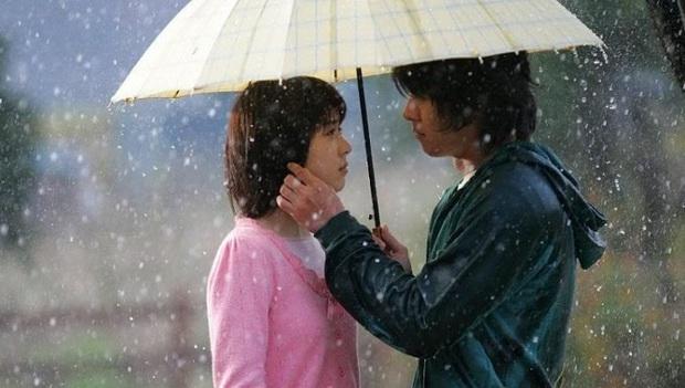 6 phim để đời của Hoa hậu Hàn Quốc Lee Yeon Hee trước khi theo chồng, xem mà chết mê với nhan sắc chị đẹp á! - Ảnh 4.