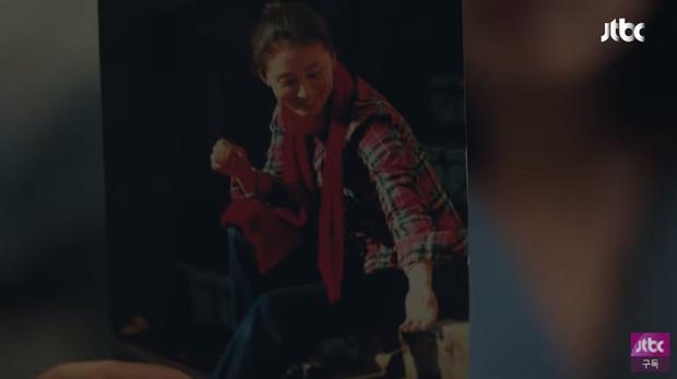 Thế Giới Hôn Nhân tập 15: Bà cả ra tay, tiểu tam lật mặt, Tae Oh mất trắng mọi thứ trong một nốt nhạc - Ảnh 8.