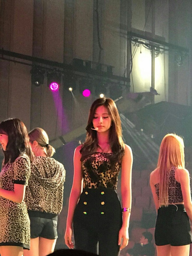 Hội mỹ nhân Kpop đẹp đến mức team qua đường không dìm nổi, BLACKPINK xinh đấy nhưng chưa choáng bằng 3 nữ thần này - Ảnh 7.