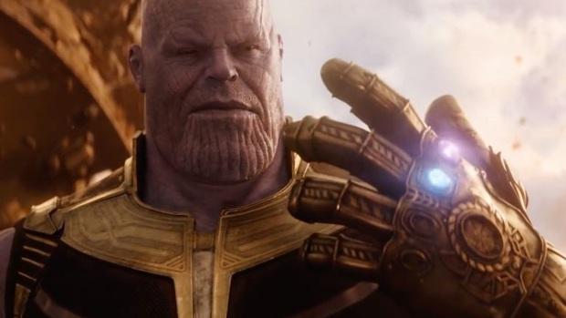 Marvel muối mặt khi bị bóc phốt những lỗi làm phim ngớ ngẩn nhất lịch sử: Thanos xài hàng giả đó giờ mà cứ lấp liếm - Ảnh 7.