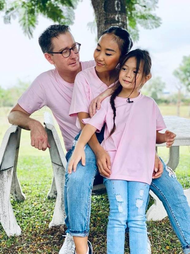 Thu Trang - Tiến Luật dở khóc dở cười kể chuyện bị con trai bỏ rơi vì 1 cô gái: Ai mà có sức hút với Andy đến vậy? - Ảnh 6.