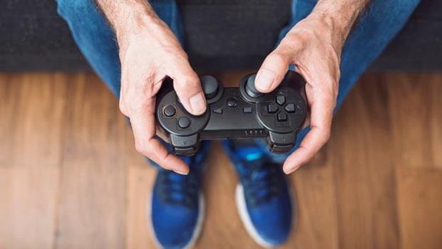 Nhật Bản đang áp dụng sắc lệnh hạn chế chơi game ở trẻ em và trẻ vị thành niên,