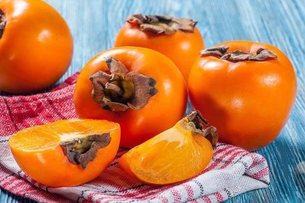 Ăn trái cây rất tốt nhưng con gái trong kỳ kinh nguyệt đừng nên chạm vào 4 loại có thể đẩy nhanh thời kỳ mãn kinh - Ảnh 3.