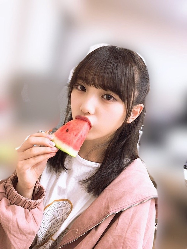 Ăn trái cây rất tốt nhưng con gái trong kỳ kinh nguyệt đừng nên chạm vào 4 loại có thể đẩy nhanh thời kỳ mãn kinh - Ảnh 4.