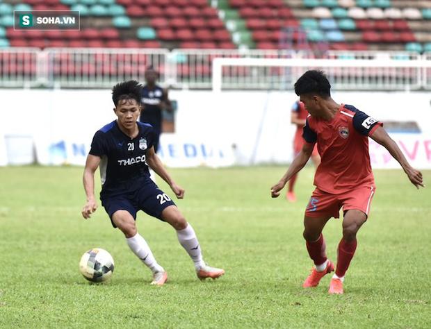 Văn Toàn chấn thương, HAGL tin dùng sao U20 Việt Nam cho trận gặp Nam Định - Ảnh 2.