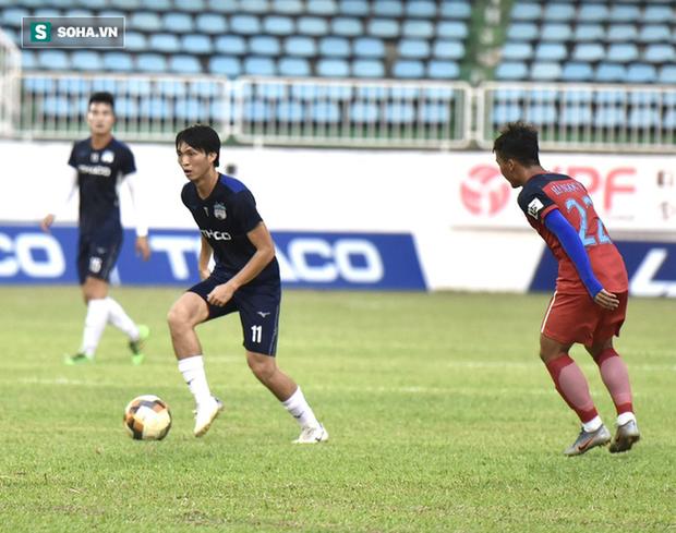 Văn Toàn chấn thương, HAGL tin dùng sao U20 Việt Nam cho trận gặp Nam Định - Ảnh 4.