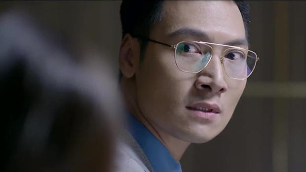 So với bản gốc xứ Trung, tình tay tư của Diễm My 9x ở Tình Yêu và Tham Vọng kịch tính hơn cả bậc! - Ảnh 1.