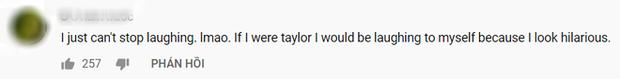 Hậu trường giả sói của mỹ nam Taylor Lautner bỗng dưng hot trở lại: Đồ bó sát múi nào ra múi đấy nhưng  có chỗ kỳ kỳ thế này? - Ảnh 8.
