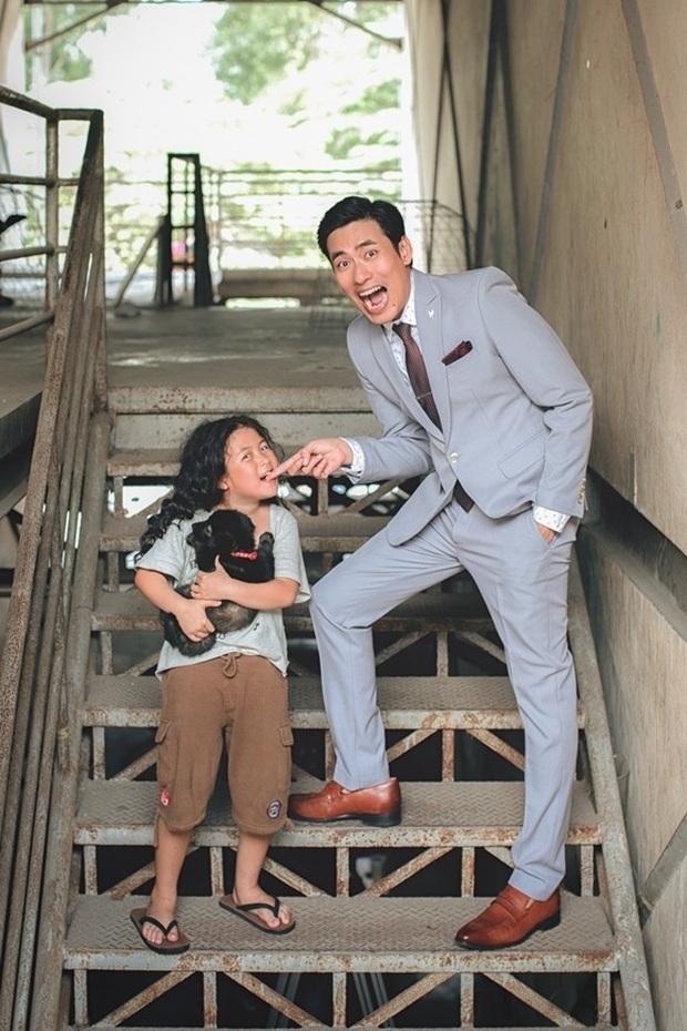 Bi hài Cánh Diều Vàng trao nhầm giải từ Oanh Kiều thành diễn viên nhí Ngân Chi vì BTC lộn tên - Ảnh 2.