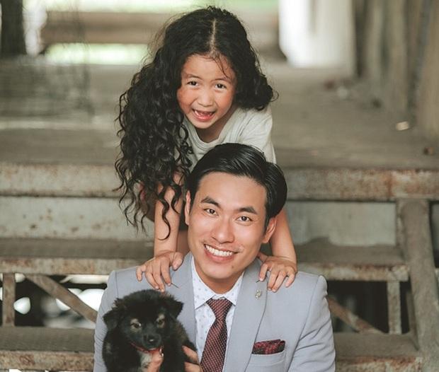 Bi hài Cánh Diều Vàng trao nhầm giải từ Oanh Kiều thành diễn viên nhí Ngân Chi vì BTC lộn tên - Ảnh 1.