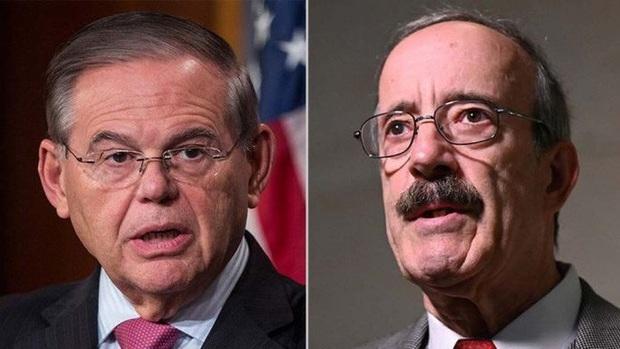 Ông Obama công khai chỉ trích công tác ứng phó Covid-19 của Mỹ  - Ảnh 2.