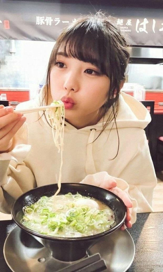 7 thói quen ăn uống đáng học hỏi của người Nhật, giúp họ có tuổi thọ cao nhất thế giới - Ảnh 1.