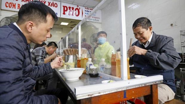 Trang tin Úc: Áp đảo dịch bệnh, Việt Nam có thành quả chống Covid-19 đáng ghen tị - Ảnh 1.