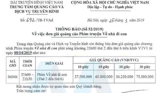 Quảng cáo sản phẩm màn ảnh Việt: Đã đến lúc cho phim quốc dân đồng hành cùng cơn sốt tiêu dùng như Hàn Quốc? - Ảnh 8.
