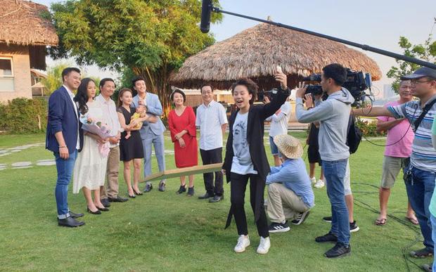 Quảng cáo sản phẩm màn ảnh Việt: Đã đến lúc cho phim quốc dân đồng hành cùng cơn sốt tiêu dùng như Hàn Quốc? - Ảnh 16.
